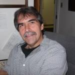 Tim Kirkner, AAUP Grievance Officer